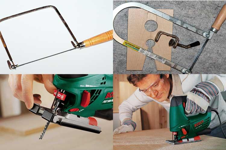 Трафареты для выпиливания лобзиком из фанеры: подготовка инструментов, выбор рисунка и перенос его на деревянную поверхность