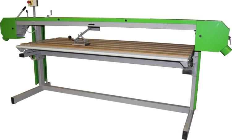 Шлифовальный станок по дереву и металлу дискового, ленточного, барабанного и других типов | Шлифовальный станок: классификация, устройство и назначение