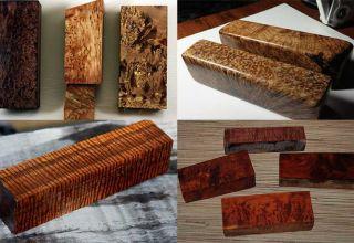 Стабилизация древесины: преимущества, способы обработки и защитные составы
